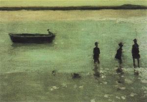 beach-at-etaples-1887.jpg!Large